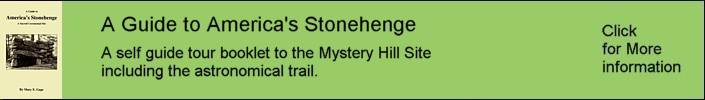 Advertisement-Book-Mystery-Hill-Guide