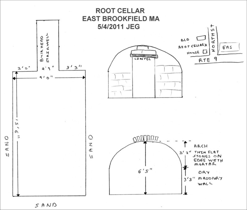 Root Cellar-East-Brookfield-Drawing